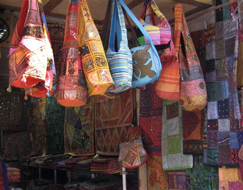 India Handcrafts - indian handicrafts