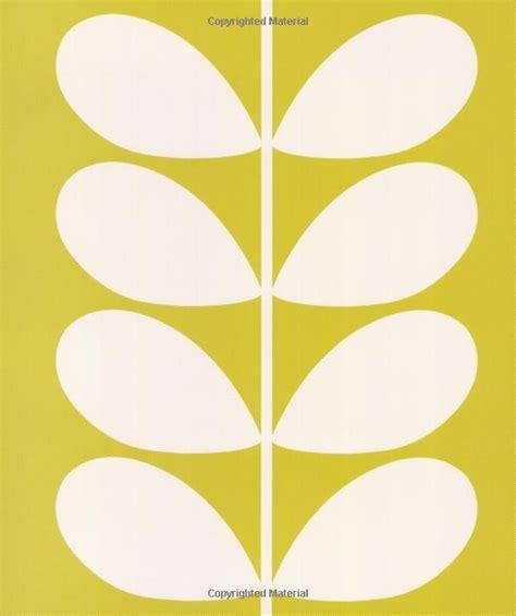 pattern orla kiely review pattern amazon co uk orla kiely books house wish list