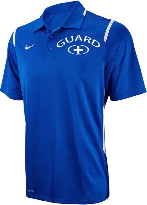 Mens Nike Team Gameday Polo Dri Fit 100 Original 5 nike dri fit s team gameday polo lifeguard equipment