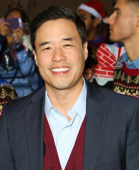 randall park randall park picture 11 los angeles world premiere of