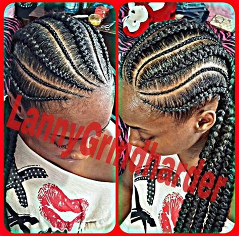 corn rows on pinterest 49 pins pin by cass on braids locs pinterest hair style