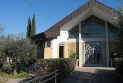 Sede Inail Roma Laurentino by Donare Il Sangue A Roma Nord Emaroma Associazione