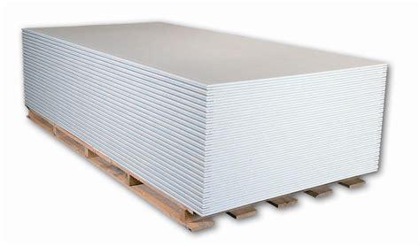 Bor Gypsum gypsum board gyproc 12mm nafuu classic hardware