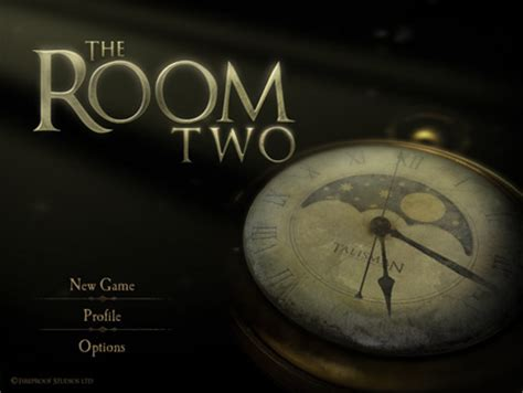 the room 3 app the room two for pc apk windows mac appspcdownload