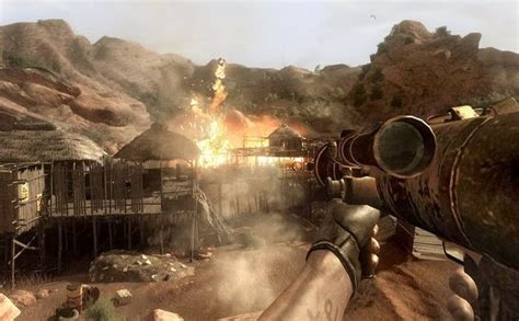 roommates full version apk download games far cry 2 pc iso crack free download game