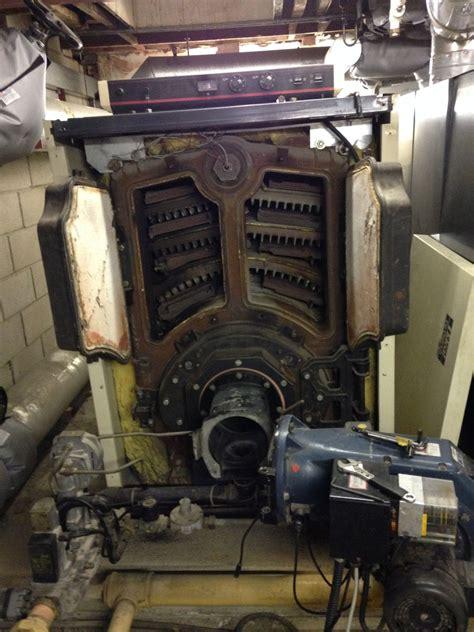 boiler house boiler house maintenance uk