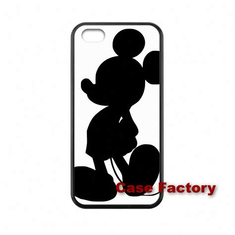 Casing For Sony Xperia Z3 Mickey Mouse Its Start With Mouse 0112 compare prices on mickey minnie mouse shopping buy