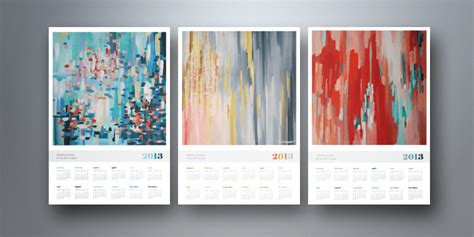 Custom Calendar Printing Custom Calendar Printing Services Uz Marketing