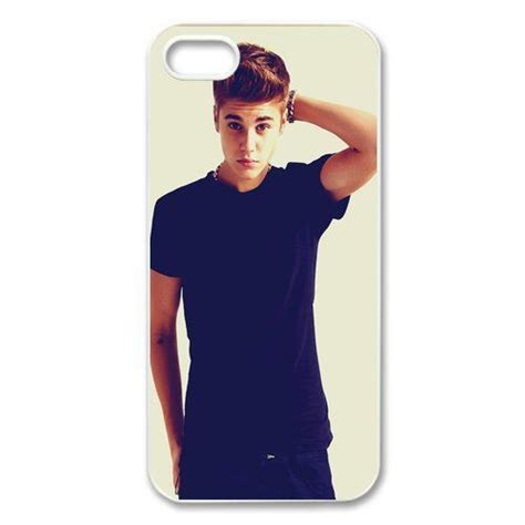 Justin Bieber Oppo Find 5 Custom custom justin bieber cover for iphone 5 5s wip 3310 cell phones accessories