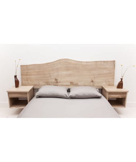 King Floating Headboard by Bespoke Global Product Detail Floating Headboard With