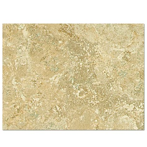 daltile fantesa cameo 9 in x 12 in ceramic wall tile