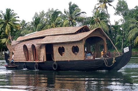 alapuzha house boat alappuzha houseboat flickr photo sharing