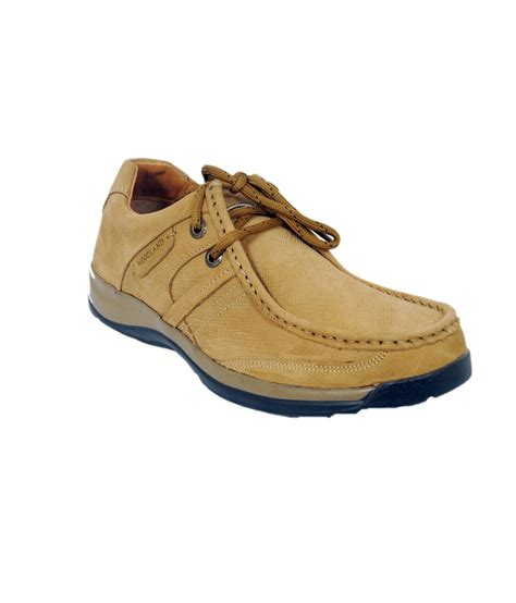 woodland camel casual shoes price in india buy woodland
