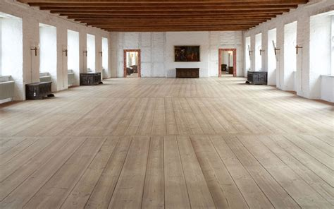 dinesen floors pin by tom hall on interiors pinterest
