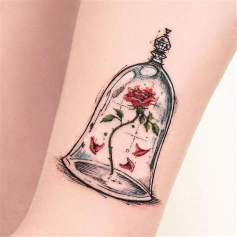 184 best ink addiction images 701 best tattoos images on ideas small