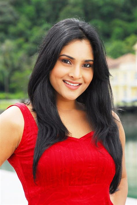 actress name kannada kannada actress hd wallpaper hot hd wallpapers movie