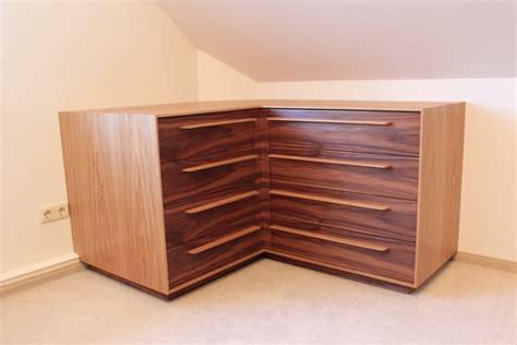 kleines bad unter dachschräge schlafzimmer ideen ikea