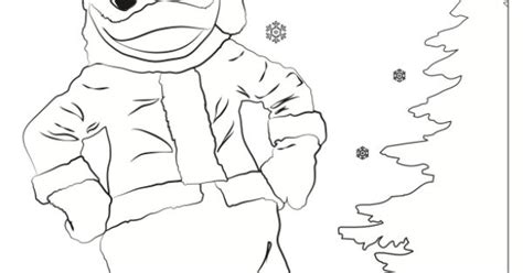 santa duck coloring page a santa duck coloring page perfect for the kids ducks