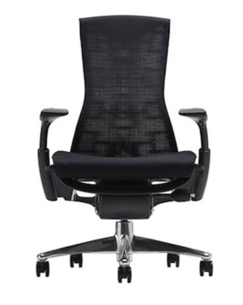 sofa for tall person entrancing 30 best office chair for tall person