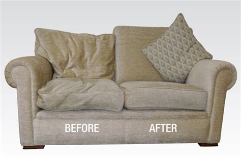 couch filler cushion re filling