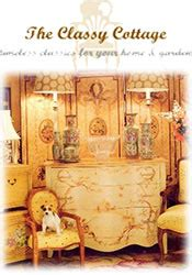 french home decor catalog french country home decor and cottage furniture for french