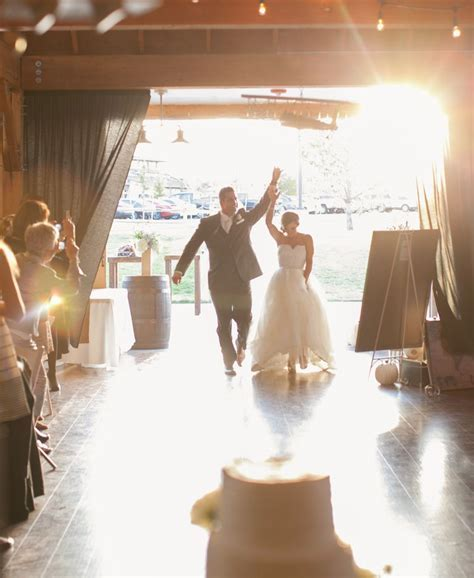 100 Wedding Entrance Songs