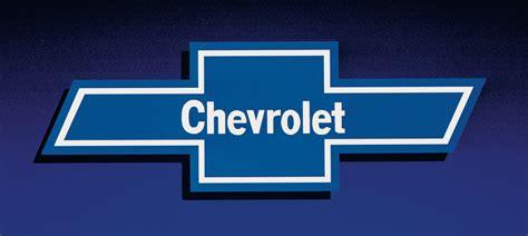 logo chevrolet chevy emblem chevrolet logo quotes
