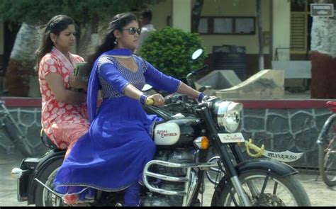 sairat marathi movie hd images com newhairstylesformen2014 com sairat hd photo 2017 2018 best cars reviews