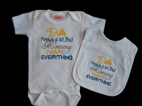 baby boy clothes baby bodysuits baby by unavailable listing on etsy