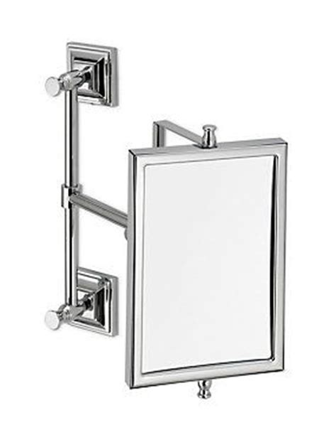 telescoping mirror for bathroom 17 best images about bathroom ideas on pinterest mira