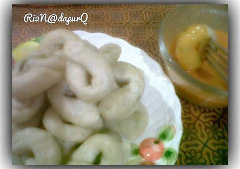 resep geblek khas purworejo oleh trienza ririn cookpad