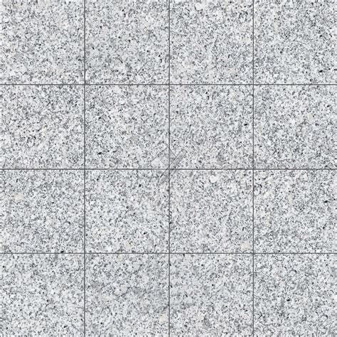 Granite marble floor texture seamless 14420