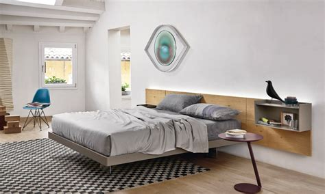 letti san giacomo sangiacomo letti moderni di design