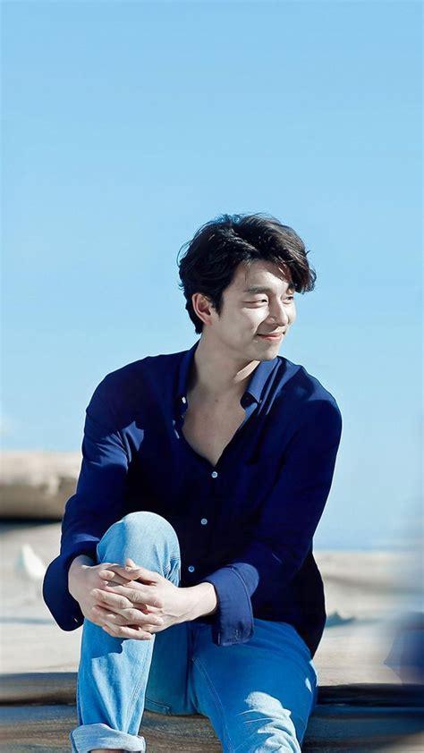 Film Korea Gong Yoo | best 25 gong yoo ideas on pinterest goblin 2016 lee