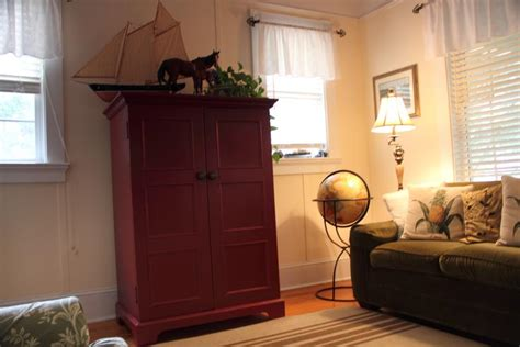 ocracoke bed and breakfast the historic thurston house inn and bed breakfast