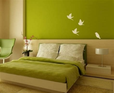 wall designs paint bedrooms simple wall painting designs for bedroom trends