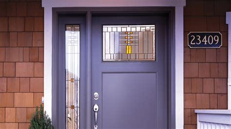 How Much Does A Front Door Cost To Replace How Much Does How Much To Replace A Front Door