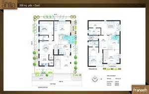 House Design 30x50 Site West Facing House Plans 30 X 60