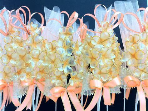 trend contoh gambar bucket bunga tangan pernikahan minimalis terbaru gambar bunga tangan pengantin newhairstylesformen2014 com