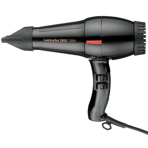 Hair Dryer Made In Italy twinturbo hair dryer 2600 2800 3200 3200 ceramic ionic made in italy by parlux ebay