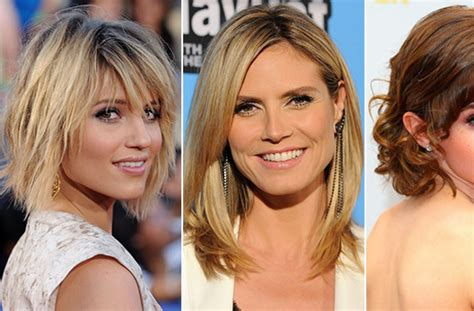 the best bobs of all time vogue daily fashion and beauty