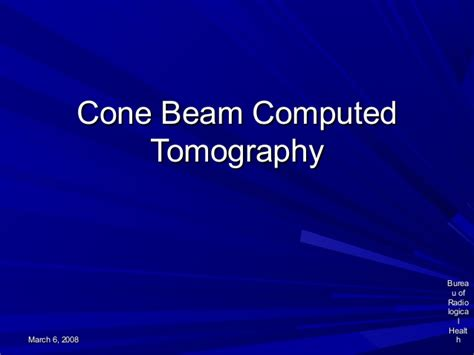 Cd E Book Cone Beam Volumetric Imaging In Dental And Maxillofaci dental conebeamct
