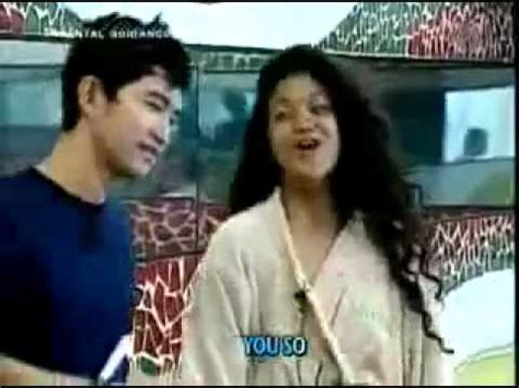 Forevers Not Enough Essay by Melay Singing Quot Forevers Not Enough Quot In Pbb Up