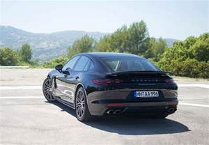 Porsche Luxury Sedan Hire Porsche Panamera Turbo Rent Porsche Panamera Aaa