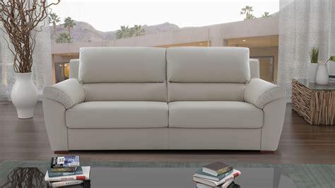 amaca accento kermes divani 28 images kermesse divani divani e