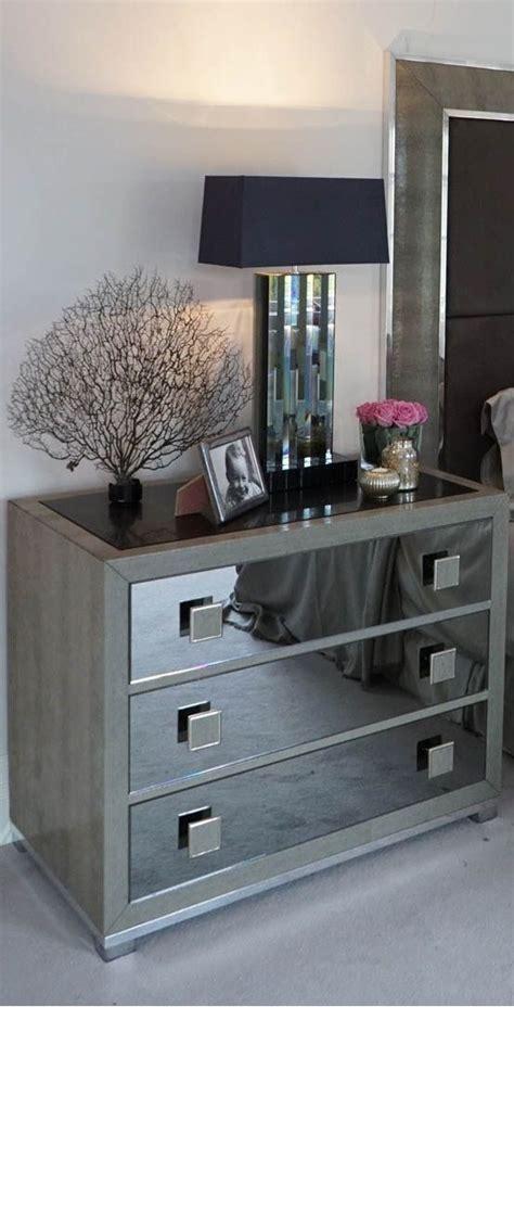 luxury bedroom dressers best 25 contemporary bedroom ideas on pinterest modern