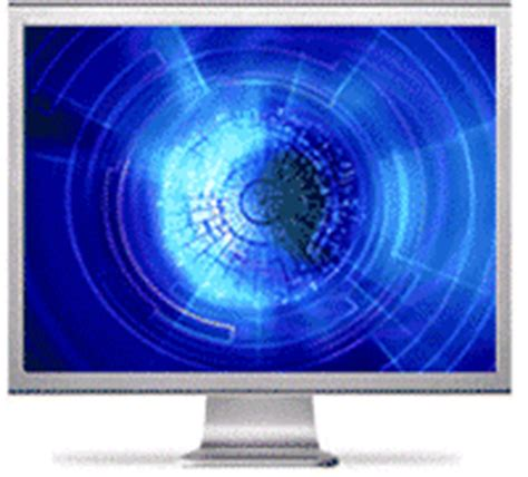 gif themes for pc free download powerpoint video backgrounds get cool animated 3d