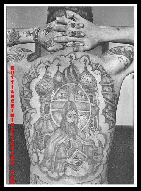 1000 images about vory v tattoos on pinterest occult