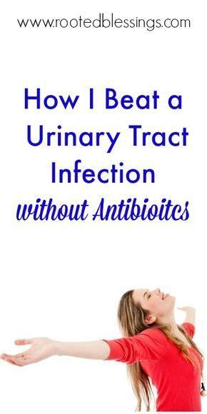 urinary tract infection wikipedia 25 best ideas about urinary tract infection on pinterest