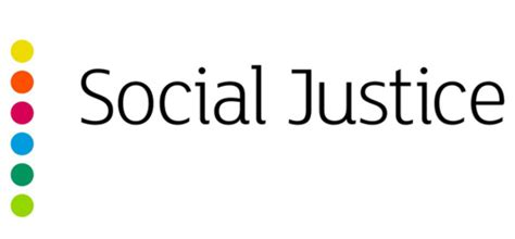 Social Justice Mba by How Can The Government Ensure Social Justice Indian Youth
